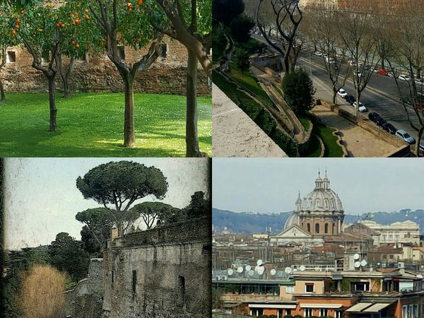 Рим. Вечный город... Еще. | Ярмарка Мастеров - ручная работа, handmade