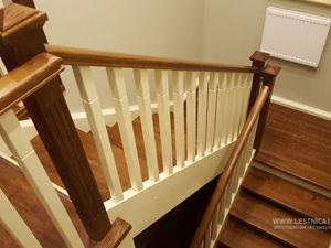Как ухаживать за деревянными лестницами?. Ярмарка Мастеров - ручная работа, handmade.