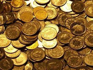 Что нужно помнить о Деньгах, чтобы Их не потерять. Ярмарка Мастеров - ручная работа, handmade.