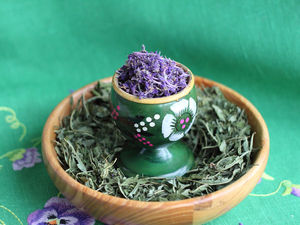 Снова здравствуйте! Травяные сборы есть в наличии. Ярмарка Мастеров - ручная работа, handmade.