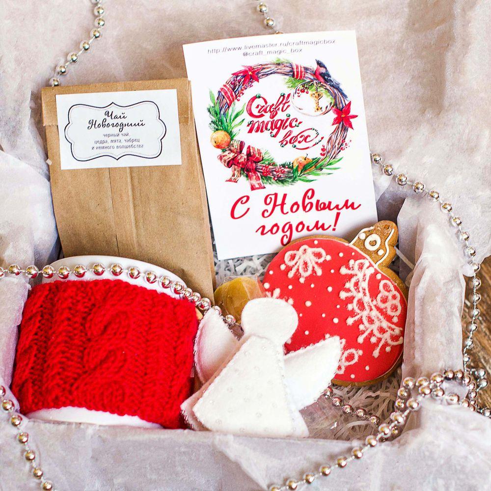 рождество, рождественский подарок, подарок своими руками, подарок на новый год, подарок на любой случай, ангел, рождественский ангел, игрушка ручной работы, грелка на кружку, пряники, пряники ручной работы, пряники расписные, чай