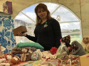 Уютные новости за май. | Ярмарка Мастеров - ручная работа, handmade