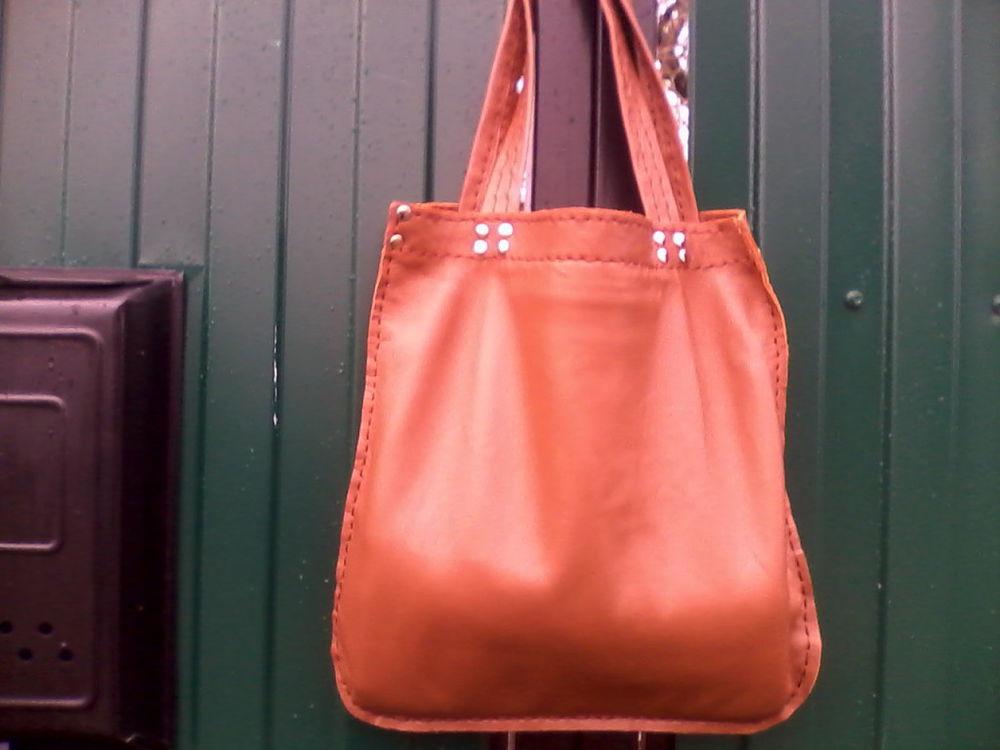 сумка женская, лора луковникова