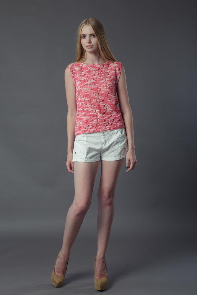 летняя футболка, пляжная одежда