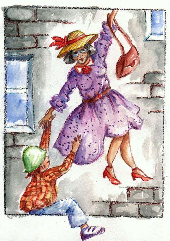 зимняя сказка, сказка для детей, расписные куклы, блог милены михалевой, сказка в подарок, подарки для детей, личный блог, мамины сказки, подарок ребёнку, подарок на новый год, новогодний подарок