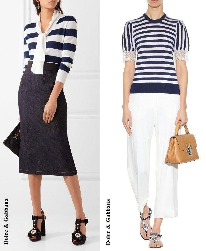 мода, тренд сезона, вязаная мода, вязаный подиум, модный показ
