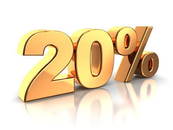 Закрываем летний сезон! Скидка 20% на ВСЕ украшения магазина! | Ярмарка Мастеров - ручная работа, handmade