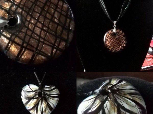Муранское Стекло | Ярмарка Мастеров - ручная работа, handmade