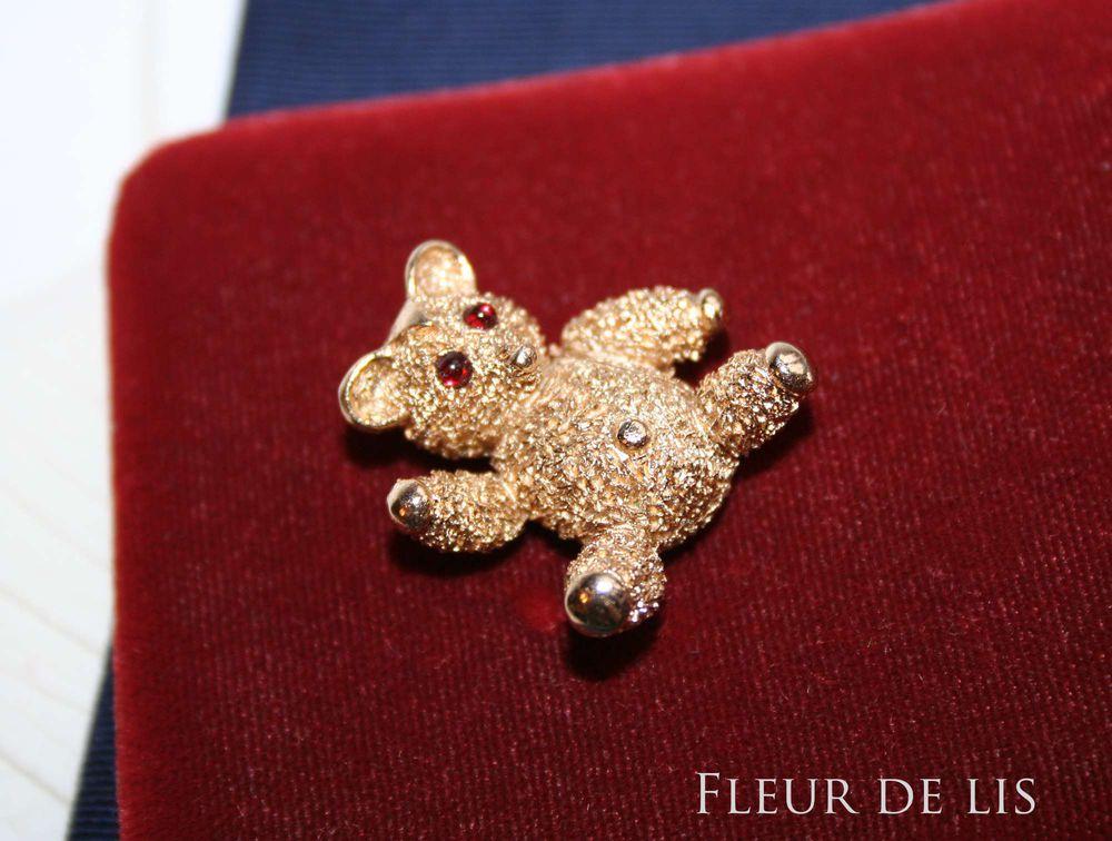 ciner, teddy bear