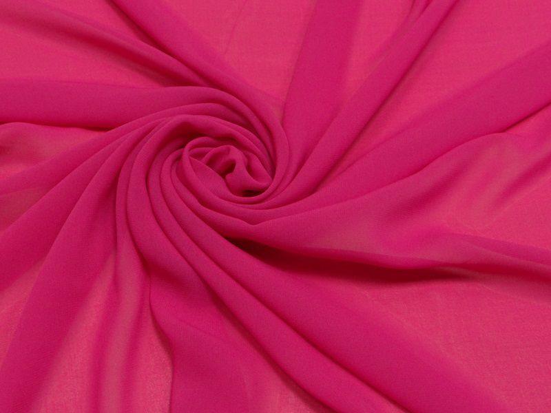 платье, цветочный принт, акция