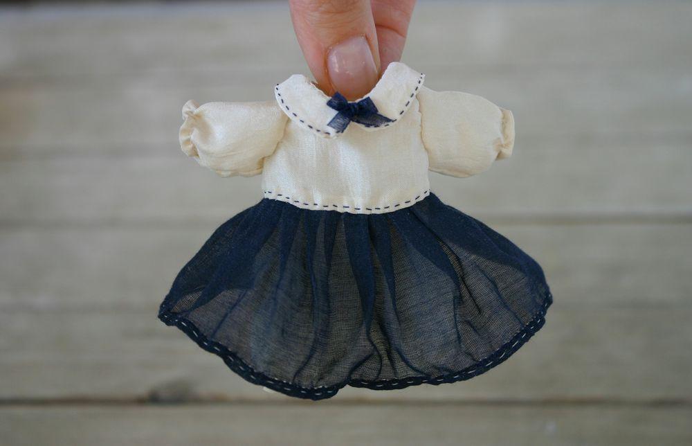 кукла из дерева, маленькая кукла, кукольный домик