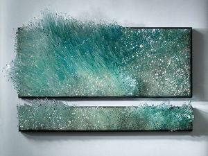 Shayna Leib: философия в стекле. Ярмарка Мастеров - ручная работа, handmade.