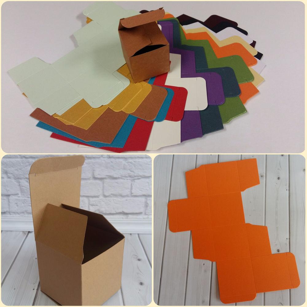 коробочка для свадьбы, упаковка для подарка, упаковка из картона, seasons