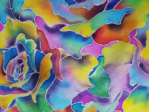 Аукцион 4 элемента!!! | Ярмарка Мастеров - ручная работа, handmade