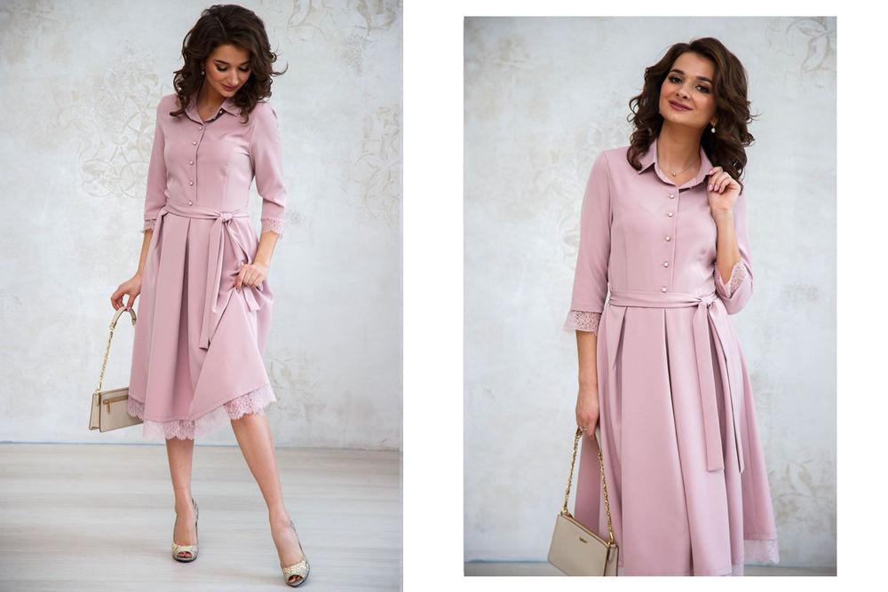 новая коллекция, женская одежда