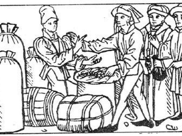 Хендмейд и закон о самозанятых | Ярмарка Мастеров - ручная работа, handmade