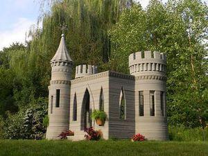 Напечатать замок | Ярмарка Мастеров - ручная работа, handmade