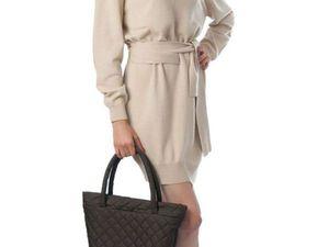 Розыгрыш сумочки у Lola Shop!!! Поспешите!!! | Ярмарка Мастеров - ручная работа, handmade