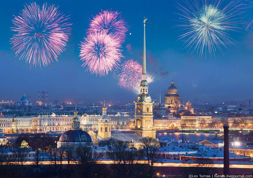 1295 объявлений  продажа квартир у метро Звёздная Санкт