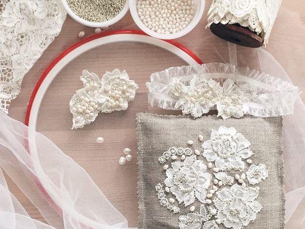 Houte Couture, или Как создаются шедевры в известных мастерских мира | Ярмарка Мастеров - ручная работа, handmade