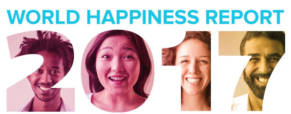 Жизнь по «Хюгге», или как измерить счастье