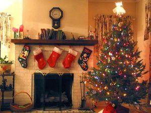 Рождественская ярмарка продолжается!!! | Ярмарка Мастеров - ручная работа, handmade