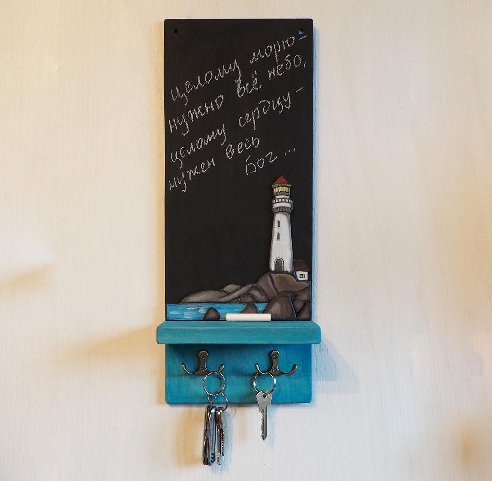 море, морская тематика, морской стиль, маяк, стихи, поэзия, цветаева, ясенпень