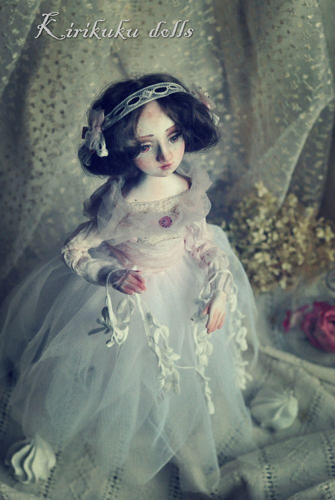 распродажа, авторские куклы, kirikuku dolls, скидки, ручная работа