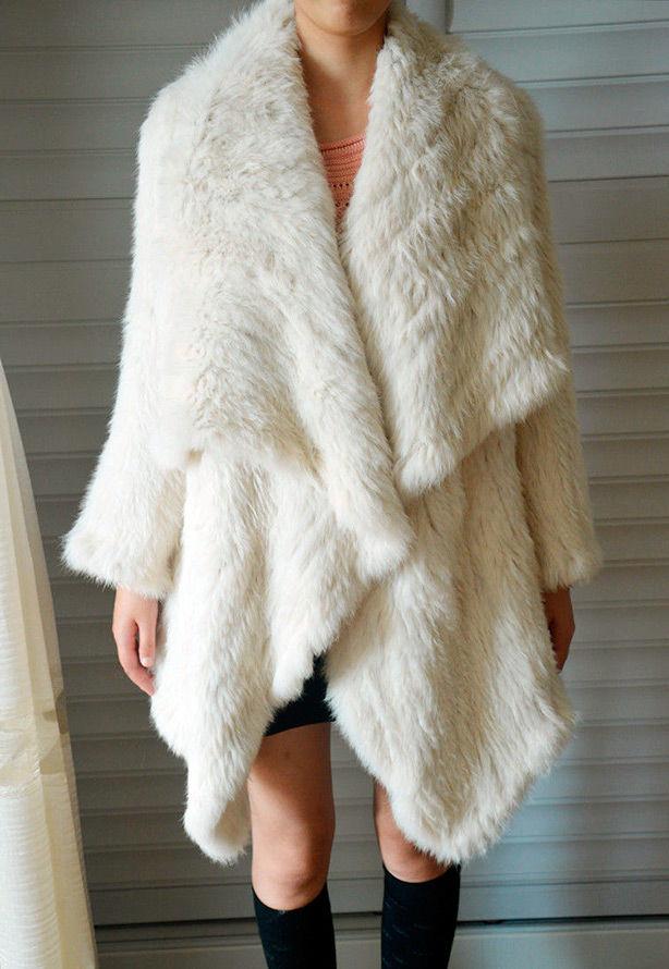 вязание, гардероб
