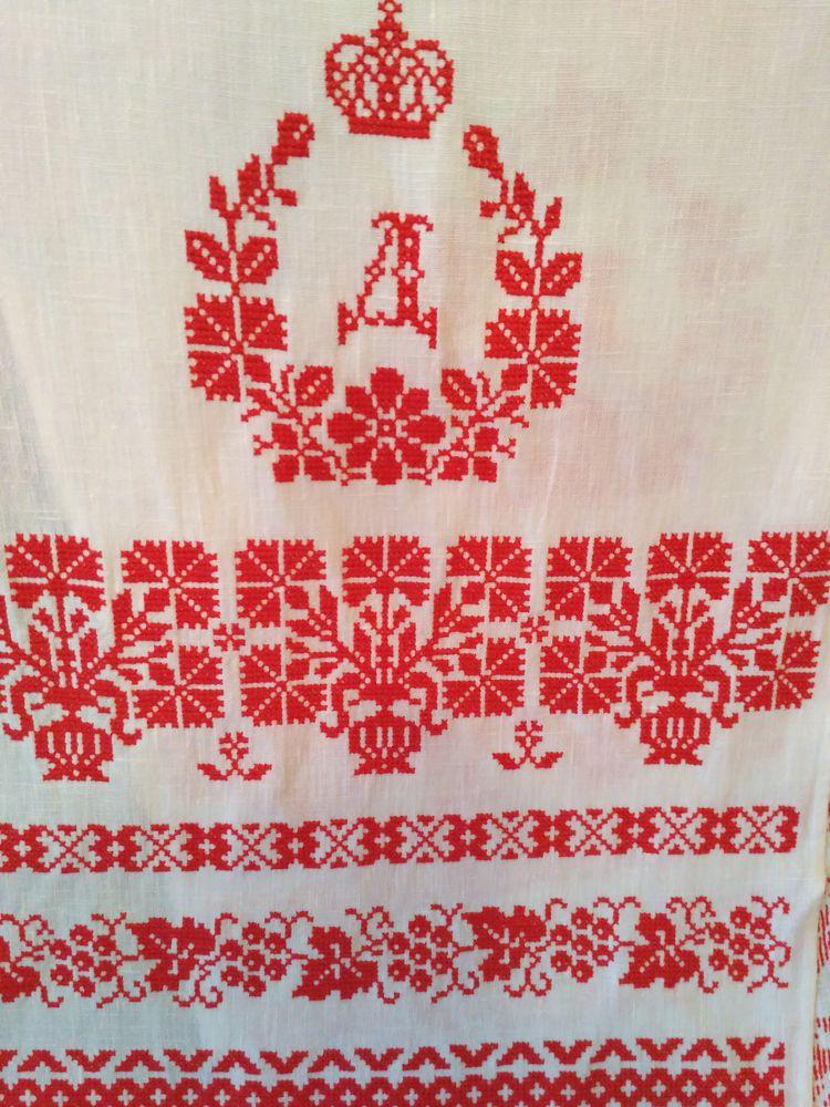 васильки, свадьба, белорусский орнамент
