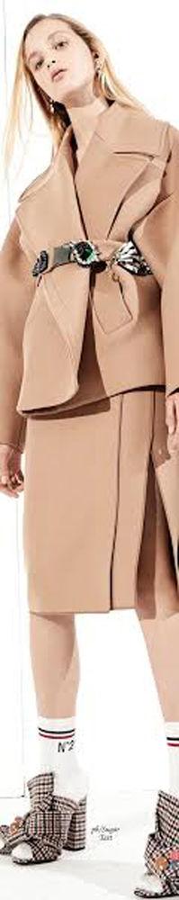 винтаж, винтажные броши, винтажный стиль, как носить брошь, брошь, винтажная бижутерия, винтажные украшения