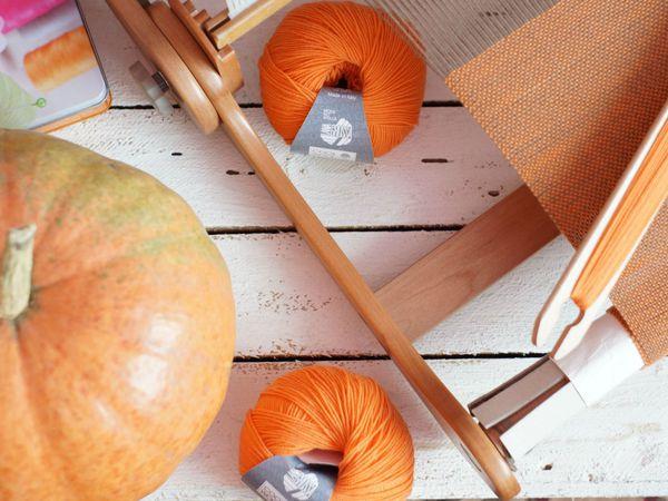 Снова ваша любимая акция - Уютный четверг 25% скидки | Ярмарка Мастеров - ручная работа, handmade