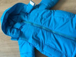 Куртка зимняя для мальчика по АКЦИИ!!!!. Ярмарка Мастеров - ручная работа, handmade.