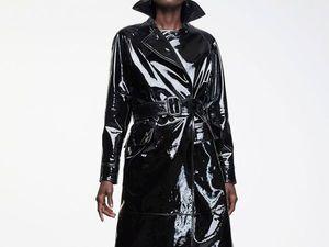 Новая коллекция модного дома Tom Ford осень-зима 2017-2018. Ярмарка Мастеров - ручная работа, handmade.