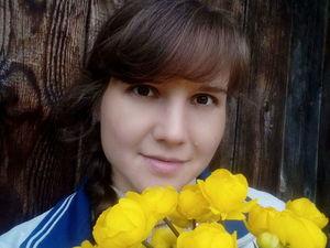Купальница волшебные цветы , которые пахнут мандаринками | Ярмарка Мастеров - ручная работа, handmade