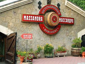 «Марсала» против «Массандры» — импортозамещение в цветовых палитрах. Ярмарка Мастеров - ручная работа, handmade.