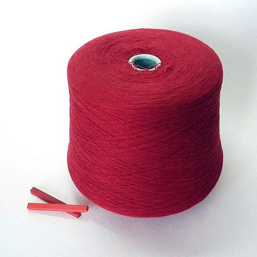 вяжем кашемир, siberian knitting, норвежское вязание, качественное вязание
