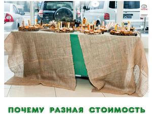 СПИЛЫ дерева. Почему не все по 36 и даже не по 900 рублей?. Ярмарка Мастеров - ручная работа, handmade.
