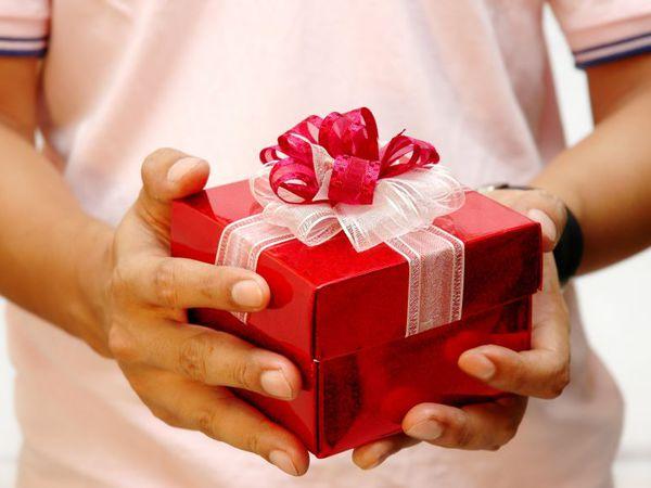 Акция! Подарок! за Покупку! Продолжается! | Ярмарка Мастеров - ручная работа, handmade