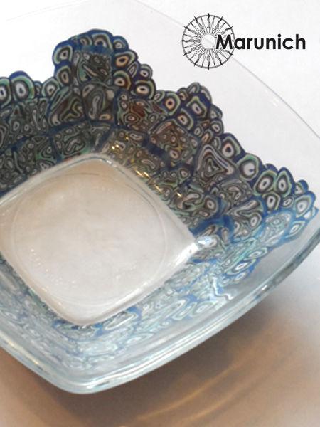 полимерная глина уроки для начинающих, полимерная глина для начинающих, полимерная глина мастер-класс, мастер-класс по полимерной глине, украшения из полимерной глины своими руками, украшения своими руками, марунич, елена марунич