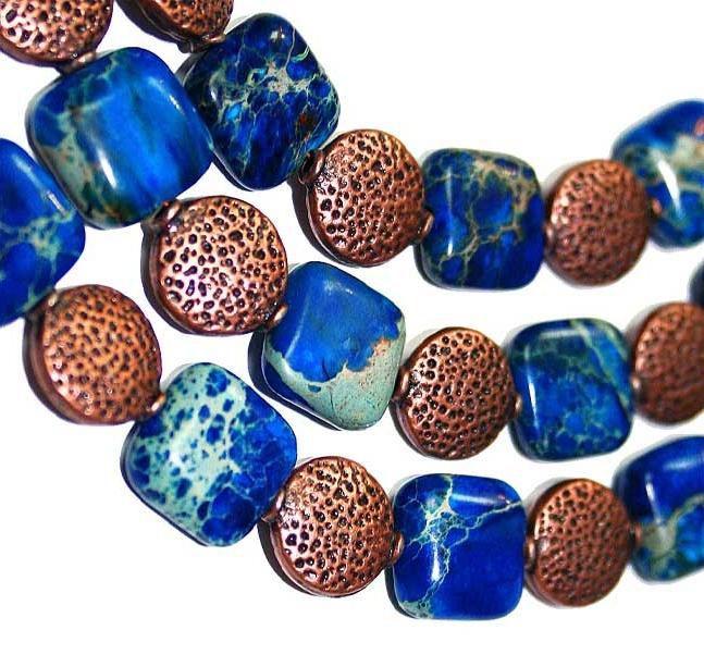 самоцветы, топаз, лабрадор, яшма, коралл, серьги, украшения с камнями, камни, браслеты, ожерелья