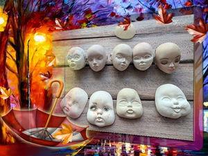 С 1 Сентября. Кукольные планы на осень. Ярмарка Мастеров - ручная работа, handmade.
