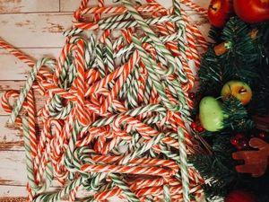 Вам важно видеть радость и восторг от подарка?. Ярмарка Мастеров - ручная работа, handmade.