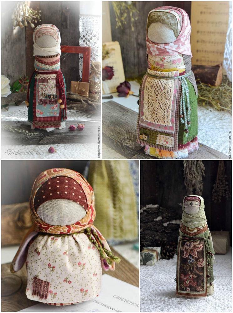 народная кукла, на удачное замужество, мастер-класс, ирина колпакова