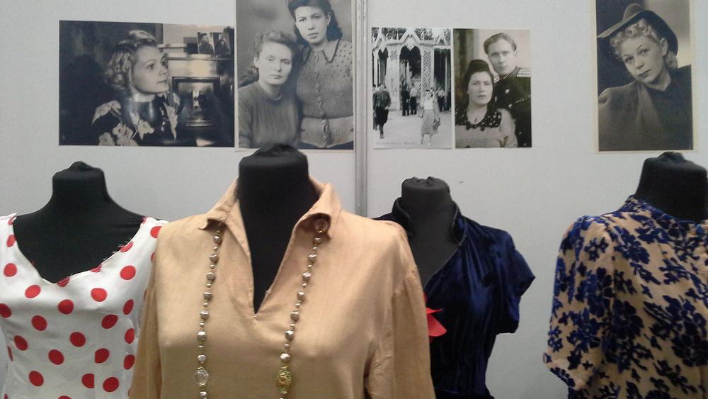 гранд-текстиль, блог татьяны лукьяновой