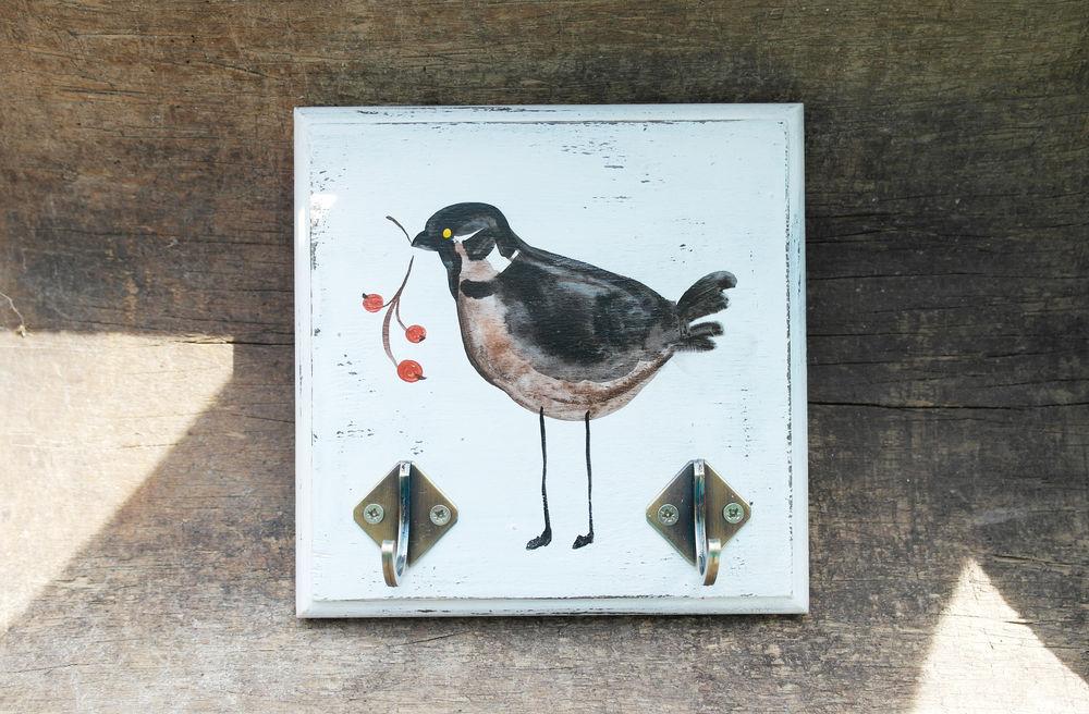 весенняя акция, птичий конкурс, для интерьера