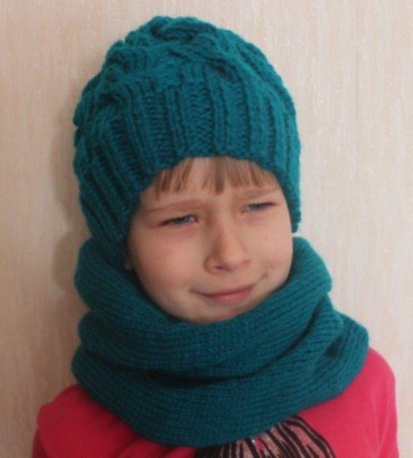 шапки, снуды, шапка, снуд, танер, тагер вяжет, вязание, зима, скучаю по зиме, люблю вязать