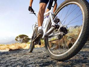 Как надеть чехлы на велосипедные колеса | Ярмарка Мастеров - ручная работа, handmade