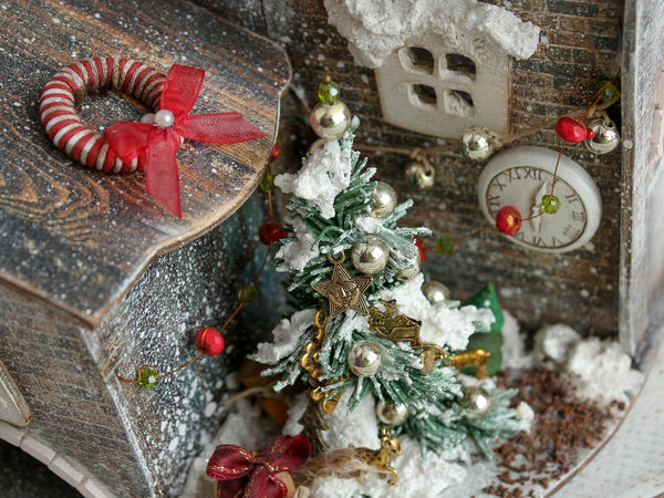 В предверии праздника! | Ярмарка Мастеров - ручная работа, handmade