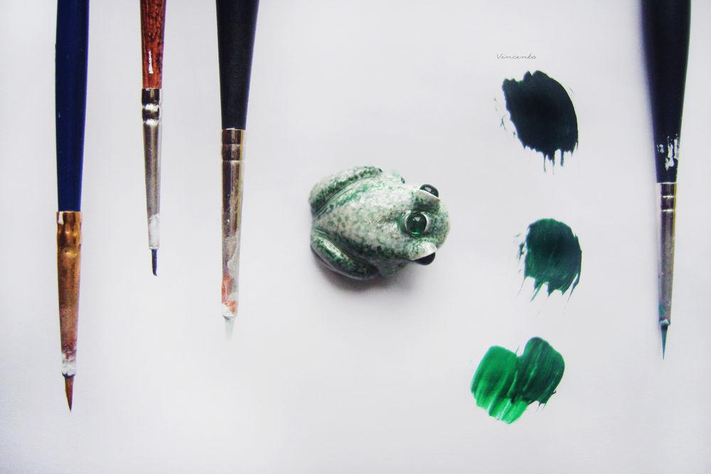 скоро, новое кольцо, пополнение ассортимента, украшение лягушка, жаба, кольцо с изумрудом, волшебные украшения, фэнтези, анонс, фотография